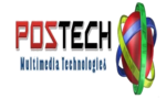 Web Designer of Postech technologies website