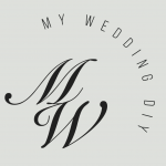 Web Designer of My Wedding DIY