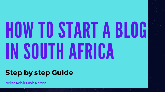 How-to-start-a-blog-in-South-Africa-